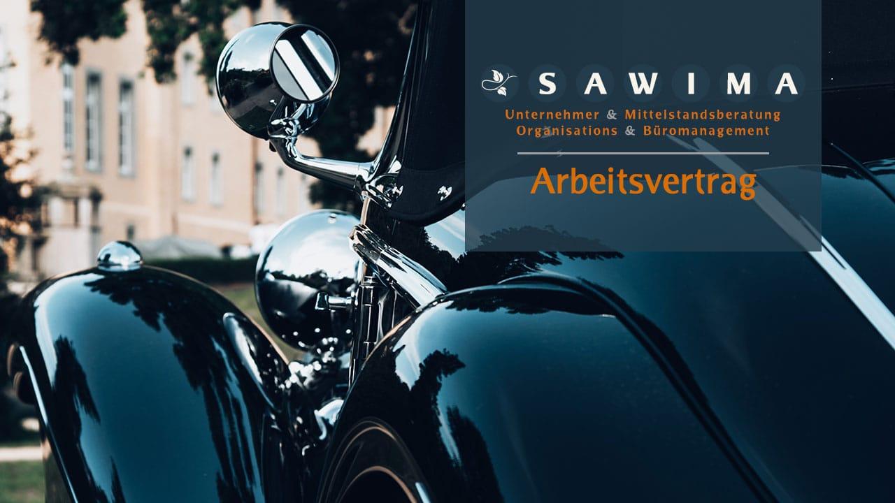 Beitrag_Arbeitsvertrag_SAWIMA_Stiftung
