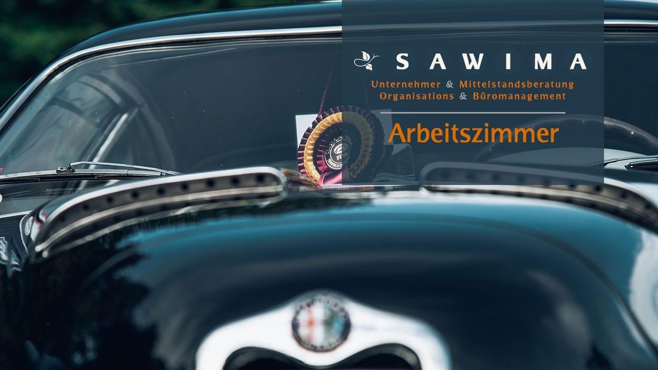 Beitrag_Arbeitszimmer_SAWIMA_Stiftung