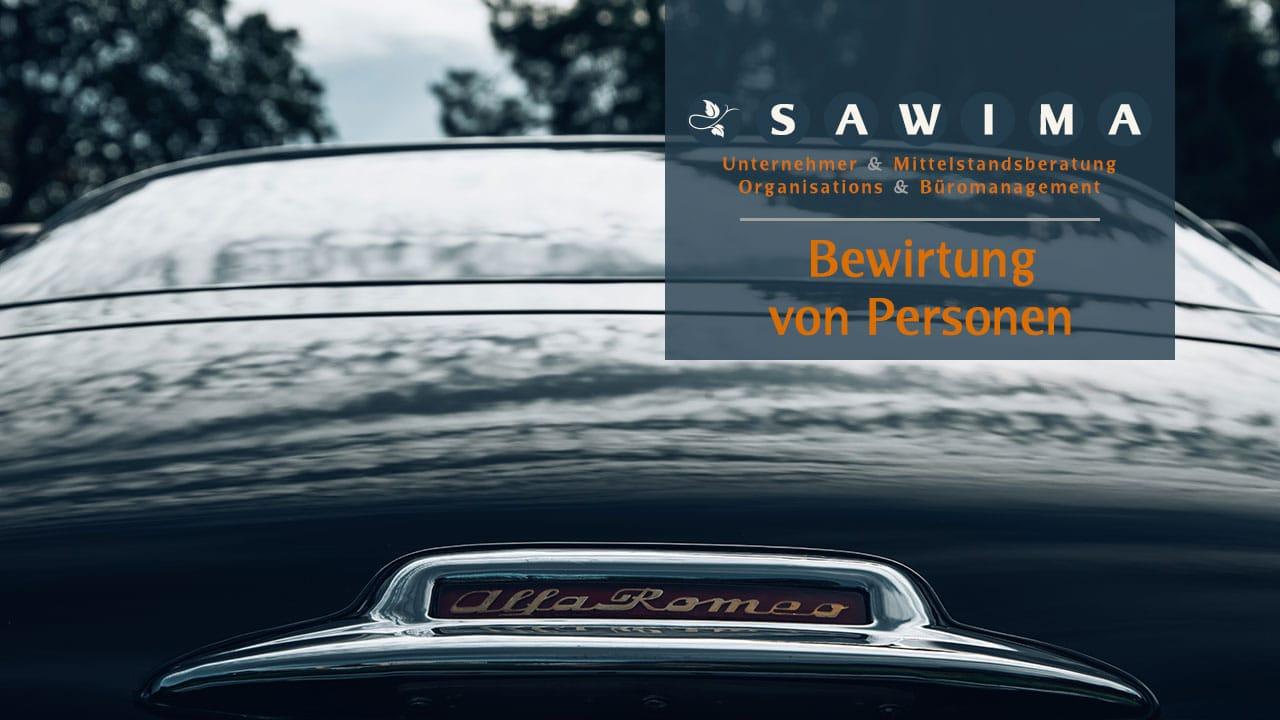 Beitrag_Bewirtung_von_Personen_SAWIMA_Stiftung