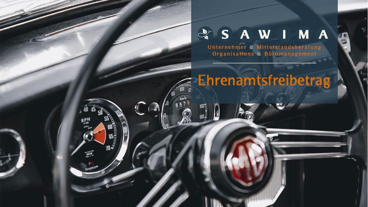 Beitrag_Ehrenamtsfreibetrag_-SAWIMA_Stiftung
