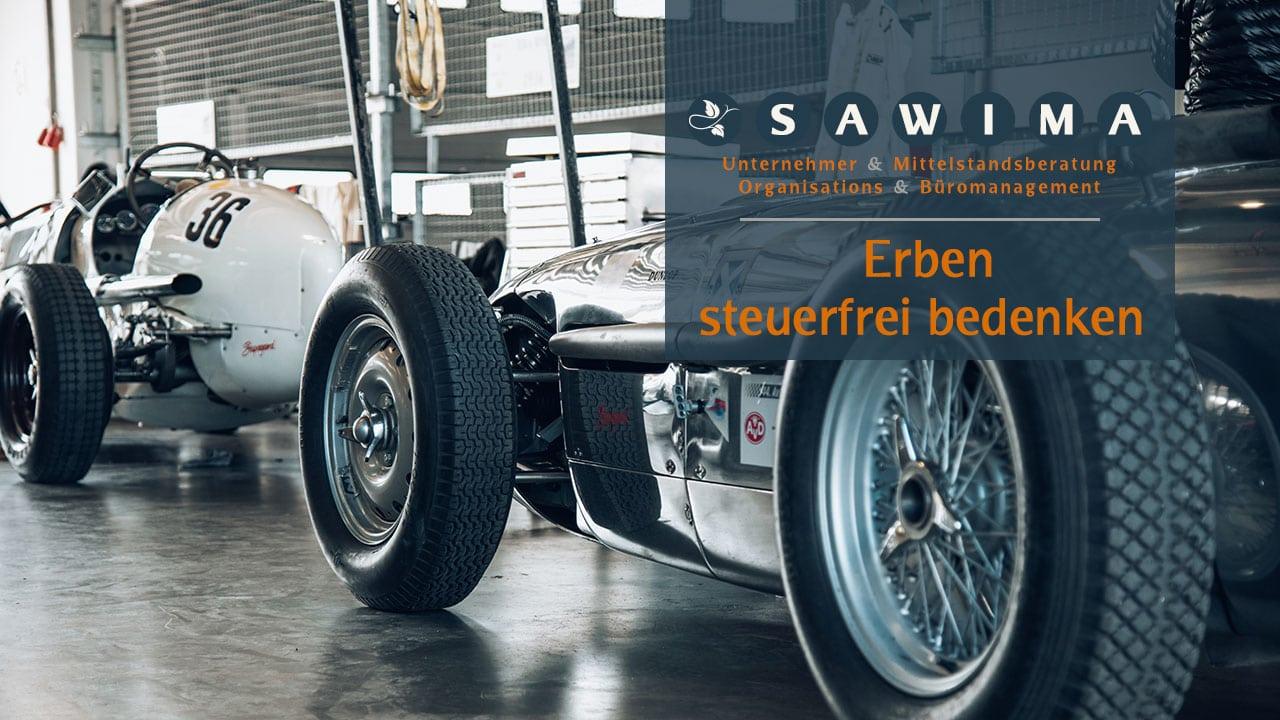 Beitrag_Erben_steuerfrei_SAWIMA_Stiftung