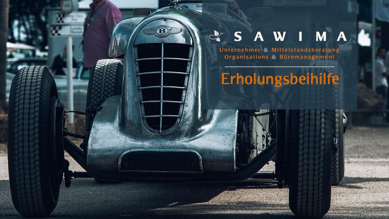 Beitrag_Erholungsbeihilfe_SAWIMA_Stiftung