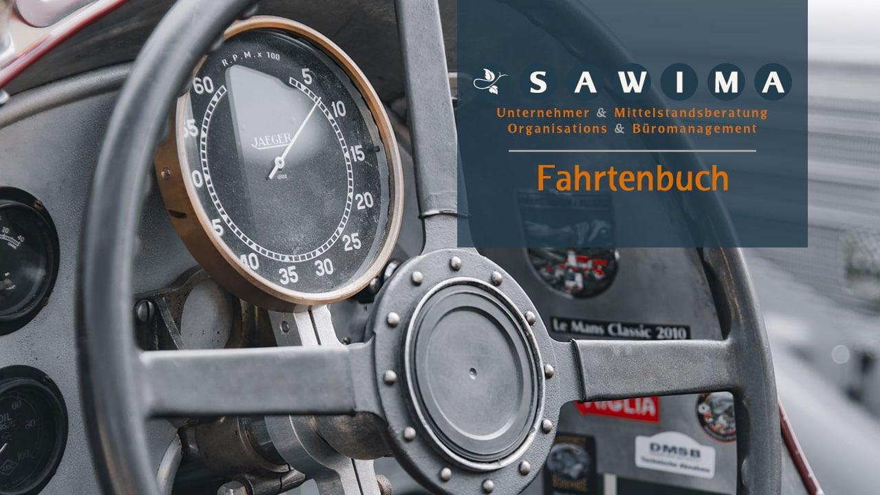 Beitrag_Fahrtenbuch_SAWIMA_Stiftung