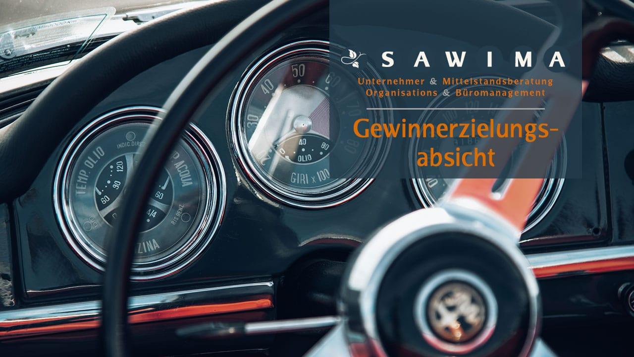 Beitrag_Gewinnerzielungsabsicht_SAWIMA_Stiftung