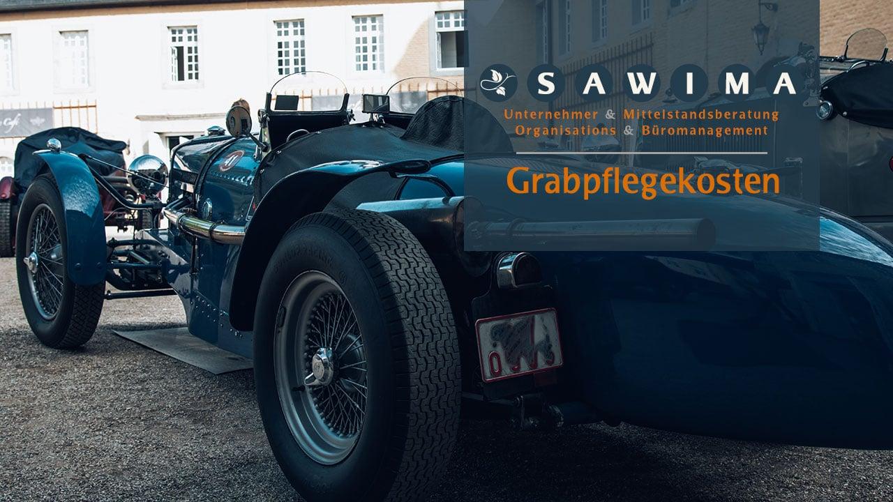 Beitrag_Grabpflegekosten_SAWIMA_Stiftung