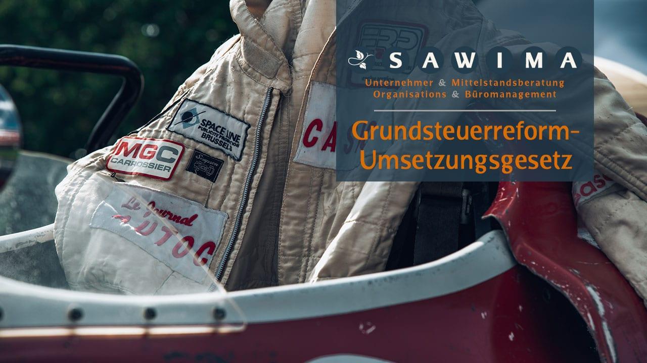 Beitrag_Grundsteuerreform_Umsetzungsgesetz_SAWIMA_Stiftung