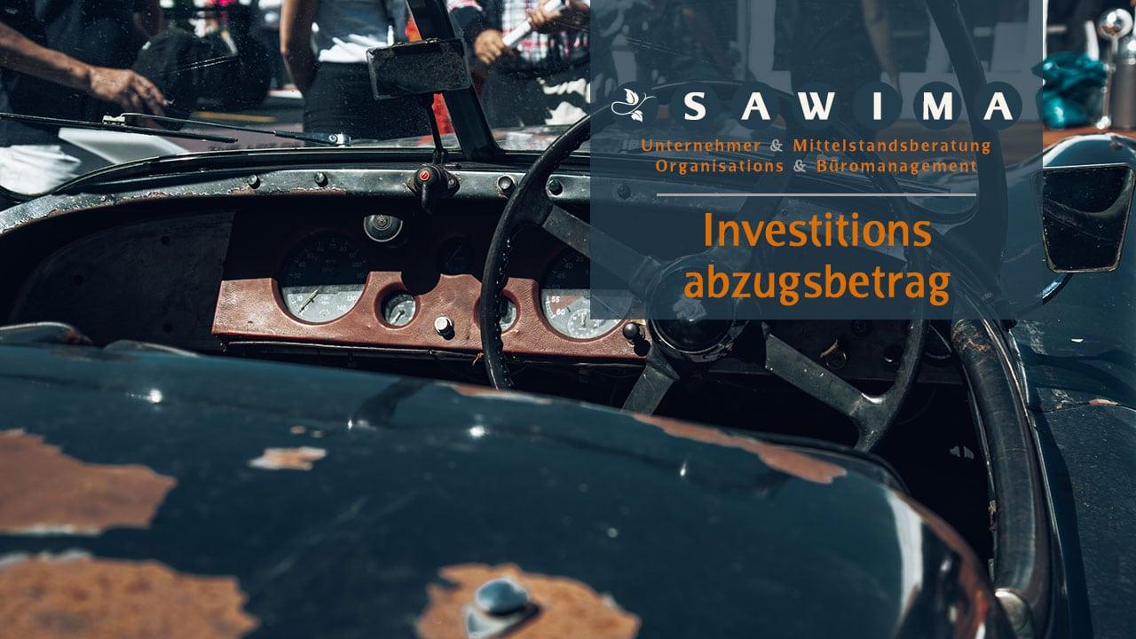 Beitrag_Investitionsabzugsbetrag_SAWIMA_Stiftung