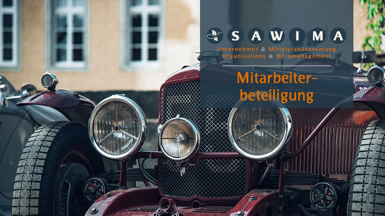 Beitrag_Mitarbeiterbeteiligung_SAWIMA_Stiftung