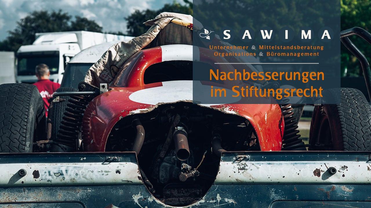 Beitrag_Nachbesserungen_im_Stiftungsrecht_SAWIMA_Stiftung