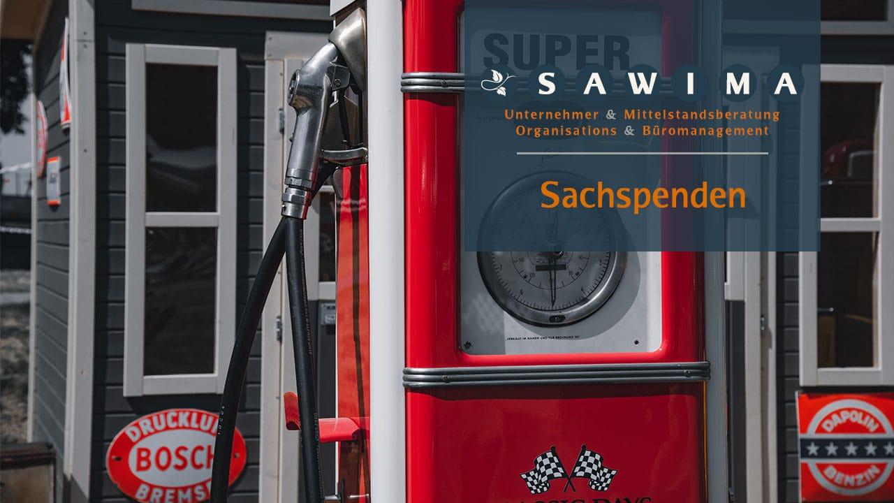Beitrag_Sachspenden_SAWIMA_Stiftung