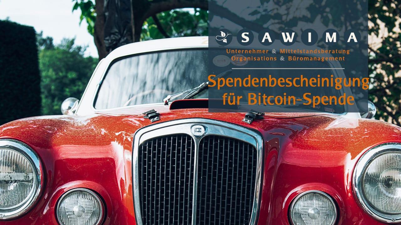 Beitrag_Spendenbescheinigung_Bitcoin_SAWIMA_Stiftung