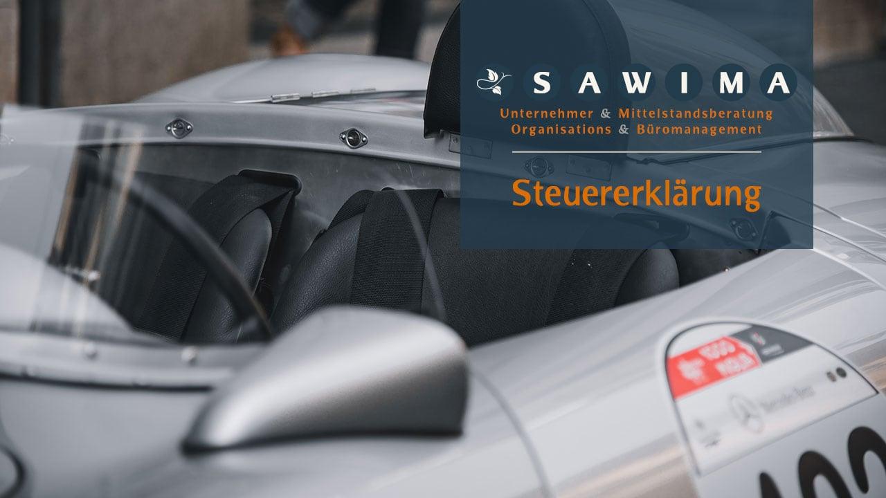 Beitrag_Steuererklärung_SAWIMA_Stiftung