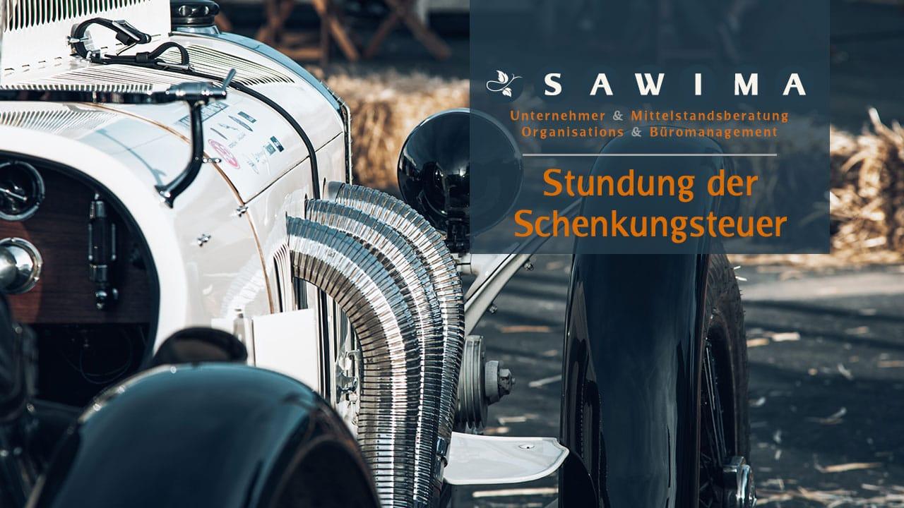 Beitrag_Stundung_der_Schenkungsteuer_SAWIMA_Stiftung