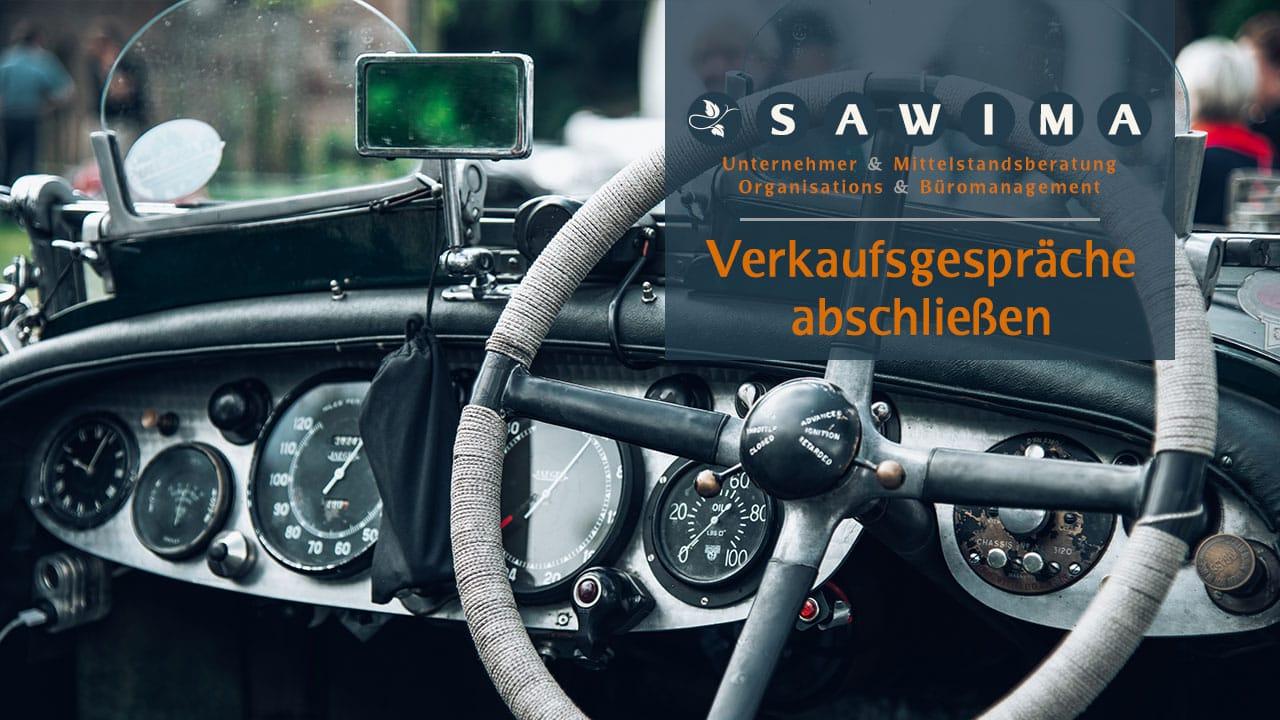 Beitrag_Verkaufsgespräche_abschließen_SAWIMA_Stiftung