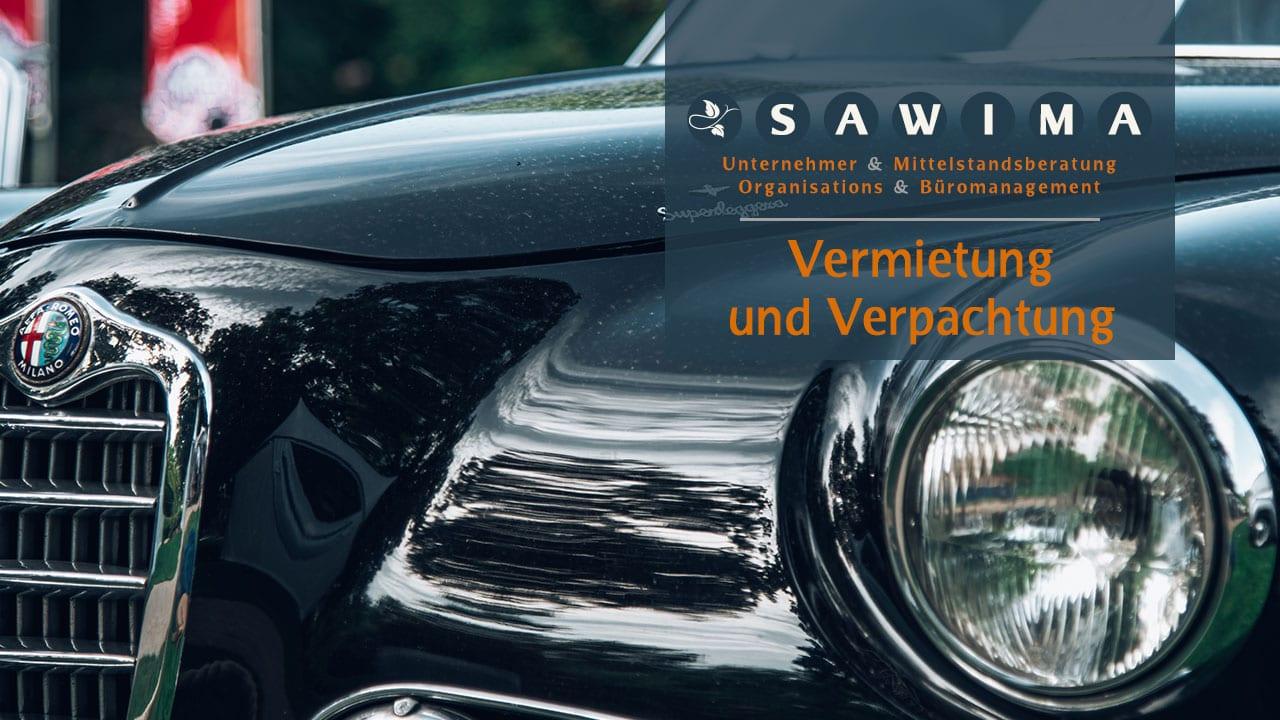 Beitrag_Vermietung_und_Verpachtung_SAWIMA_Stiftung