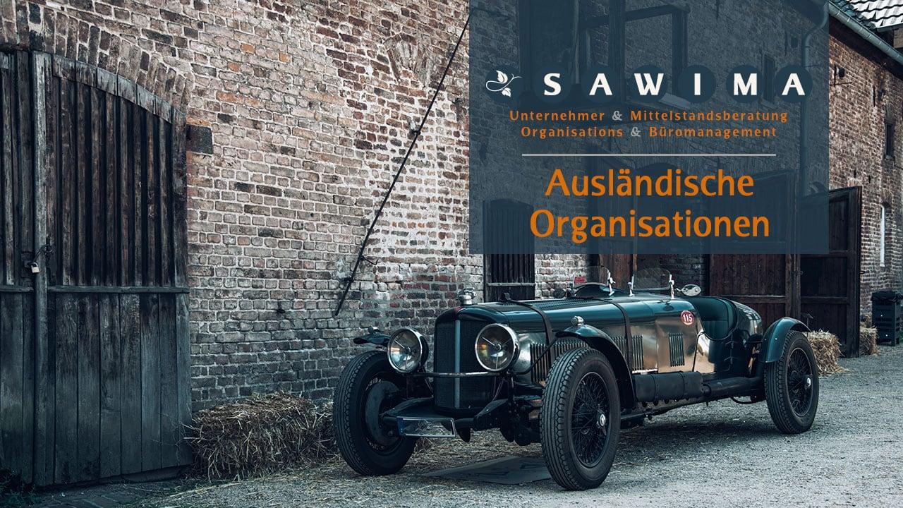 Beitrag_ausländische_Organisationen_SAWIMA_Stiftung