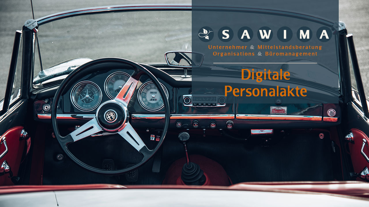 Beitrag_digitale_Personalakte_SAWIMA_Stiftung
