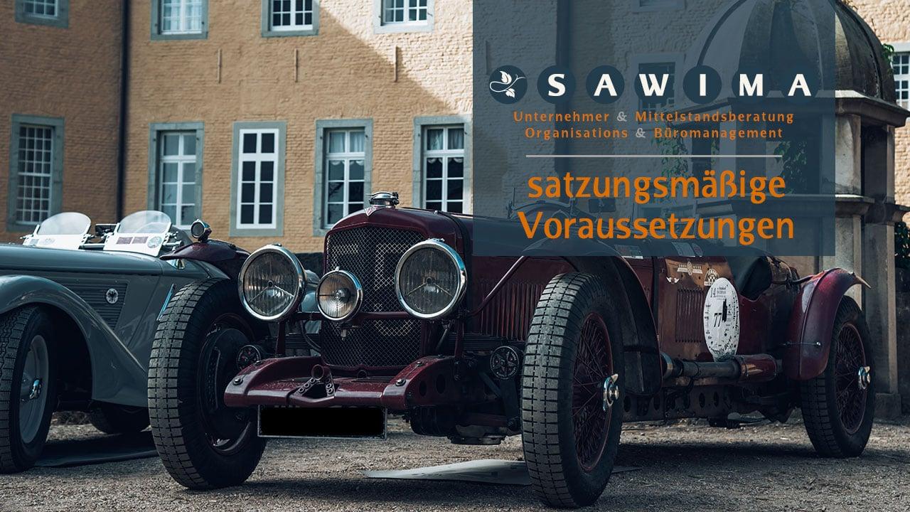 Beitrag_satzungsmäßige_Voraussetzungen_SAWIMA_Stiftung