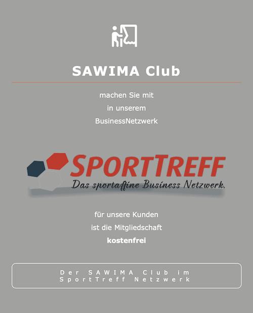 SAWIMA_Club_SAWIMA_Stiftung