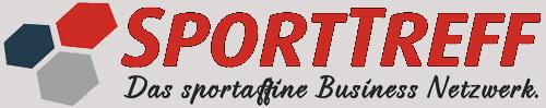 SportTreff_Business_Netzwerk