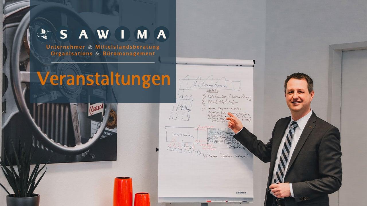 Veranstaltungen_SAWIMA_Stiftung