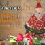 Weihnachten_2019_SAWIMA_Stiftung